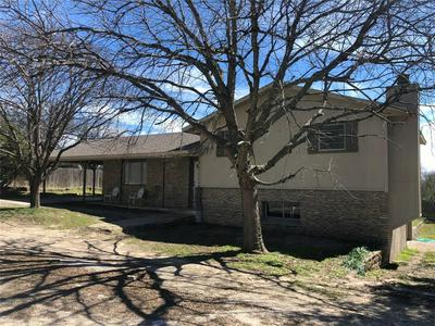 111 LAMAR, HICO, TX 76457 - Photo 1