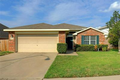 8133 PLATEAU DR, Fort Worth, TX 76120 - Photo 1