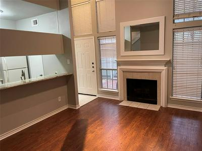 6220 BENTWOOD TRL APT 805, Dallas, TX 75252 - Photo 2