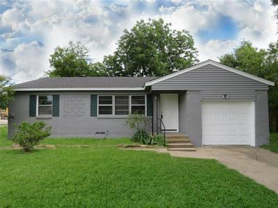 812 ROSEWOOD LN, Arlington, TX 76010 - Photo 1