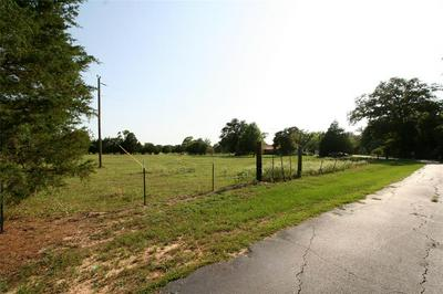 11436 FARM ROAD 269 S, Pickton, TX 75471 - Photo 2