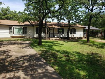 119 CRESCENT DR, Nocona, TX 76255 - Photo 1