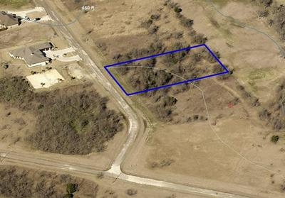 LOT 40 TURNBERRY LANE, Corsicana, TX 75110 - Photo 2