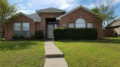 703 GEORGETOWN DR, WYLIE, TX 75098 - Photo 1