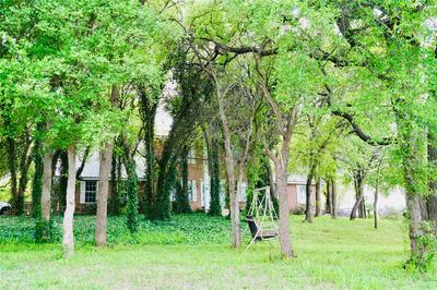 580 JEANNIE LN, Eastland, TX 76448 - Photo 1