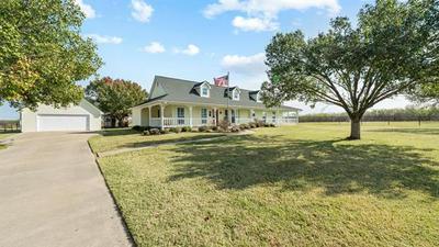 1224 MURRAH LN, Kaufman, TX 75142 - Photo 1