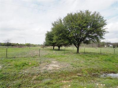 11394 COUNTY ROAD 417, May, TX 76857 - Photo 2