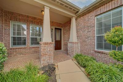 7255 MAUMEE VALLEY CT, Frisco, TX 75036 - Photo 2