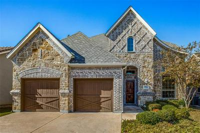 5904 HERON BAY LN, McKinney, TX 75070 - Photo 1