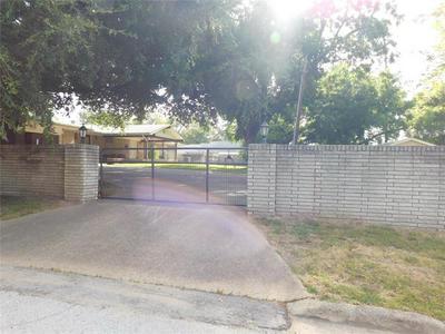 614 E LANE ST, Quitman, TX 75783 - Photo 2