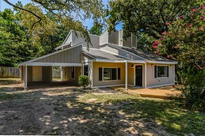 223 ROBIN HOOD RD, Gordonville, TX 76245 - Photo 1