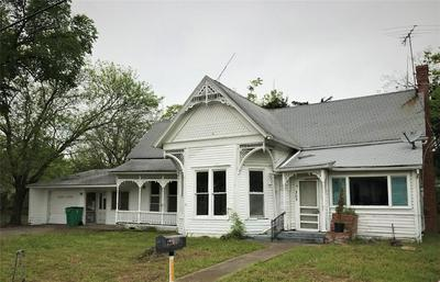 303 E 9TH ST, Kemp, TX 75143 - Photo 2
