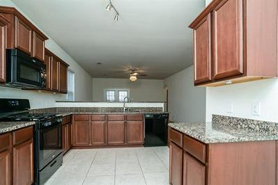 4100 ELDERBERRY ST, Forney, TX 75126 - Photo 2