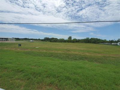0000 HWY 276, West Tawakoni, TX 75474 - Photo 1