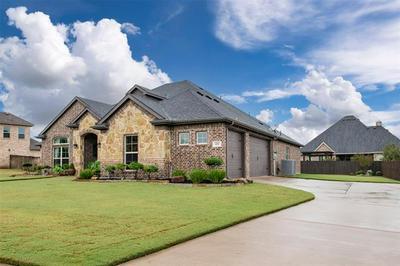 410 MONTPELIER LN, Ovilla, TX 75154 - Photo 2