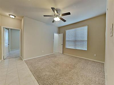13828 LANGSTON LAKE DR, Fort Worth, TX 76262 - Photo 2