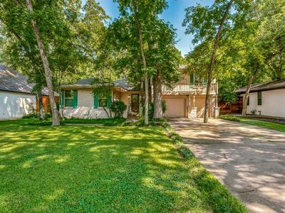 1722 KESSLER PKWY, Dallas, TX 75208 - Photo 1
