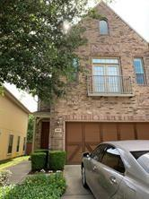 6565 RUTHERFORD RD, Plano, TX 75023 - Photo 1