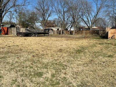1805 SPRING AVE, Carrollton, TX 75006 - Photo 2