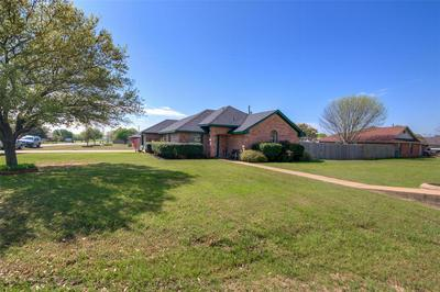 518 APPLE ST, JOSHUA, TX 76058 - Photo 1