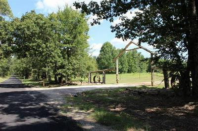 1504 COUNTY ROAD NE 2110, Talco, TX 75487 - Photo 1