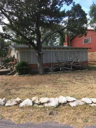 227 MOHON DR, Whitney, TX 76692 - Photo 2