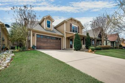 410 COLLINS ST, ARGYLE, TX 76226 - Photo 2