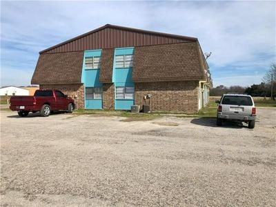 0000 VZ COUNTY ROAD 3415, Wills Point, TX 75169 - Photo 1