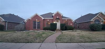 1173 TAYLOR LN, Lewisville, TX 75077 - Photo 1