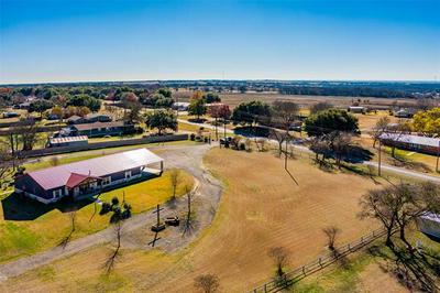 236 HCR 4263, Hillsboro, TX 76645 - Photo 1