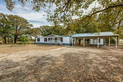 5374 VZ COUNTY ROAD 3502, Wills Point, TX 75169 - Photo 2