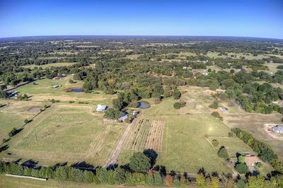 301 VZ COUNTY ROAD 3601, Edgewood, TX 75117 - Photo 2