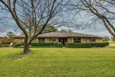 1226 BATCHLER RD, Red Oak, TX 75154 - Photo 1