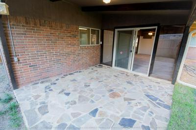 2900 MELMAR PARK ST, Commerce, TX 75428 - Photo 1
