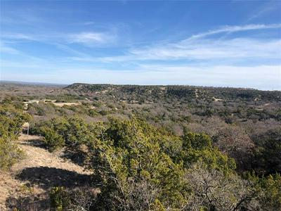 TBD #2 CR 272, Abilene, TX 79562 - Photo 1