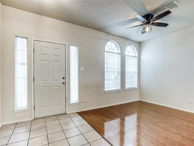 1209 RIVERSIDE RD, Roanoke, TX 76262 - Photo 2