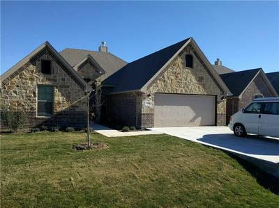 3103 MAIN ST, Granbury, TX 76049 - Photo 2