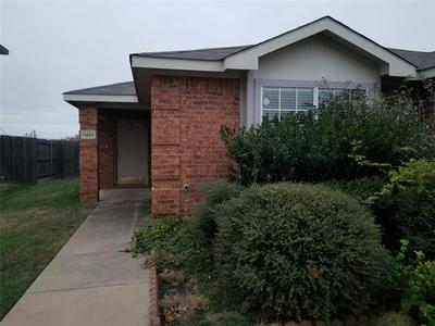 3201 NEW YORK AVE, McKinney, TX 75070 - Photo 2