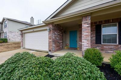 1216 EAGLES NEST TRL, KRUM, TX 76249 - Photo 1