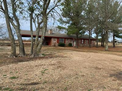 8298 FM 824, Honey Grove, TX 75446 - Photo 2