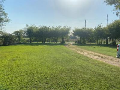 6478 FM 2071, Gainesville, TX 76240 - Photo 2