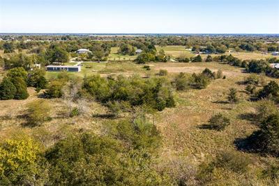TBD COUNTY ROAD 1037, Celeste, TX 75423 - Photo 2
