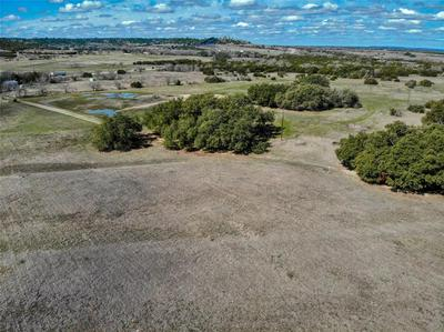 10498 HIGHWAY 6, Meridian, TX 76665 - Photo 1