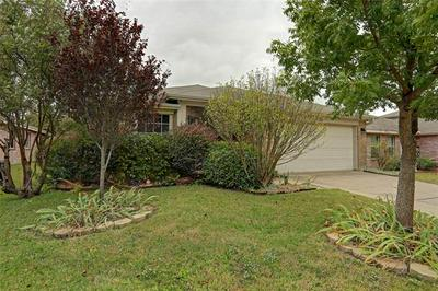 2004 CONE FLOWER DR, Forney, TX 75126 - Photo 2