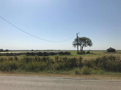 TBD BEREND ROAD, Pilot Point, TX 76258 - Photo 1