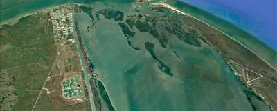 0 ARBOR VISTA, Port Lavaca, TX 77982 - Photo 2
