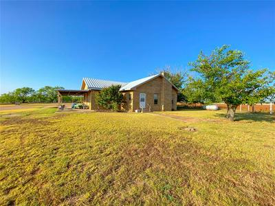 872 COUNTY ROAD 210, Haskell, TX 79521 - Photo 2