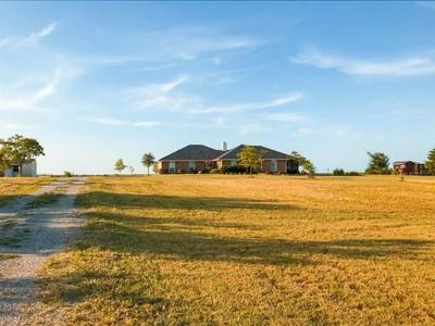 7290 PRIVATE ROAD 5445, Farmersville, TX 75442 - Photo 2