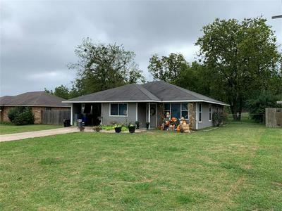252 ELM ST, Wills Point, TX 75169 - Photo 2