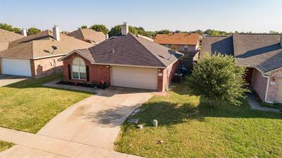 129 LIPAN ST, Greenville, TX 75402 - Photo 2